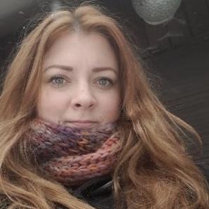 Tereza Křížková